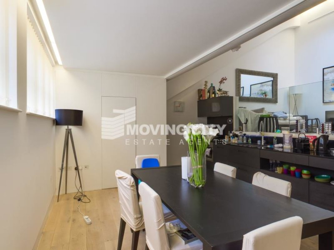 Apartment-for-sale-St Johns Wood-london-1046-view9