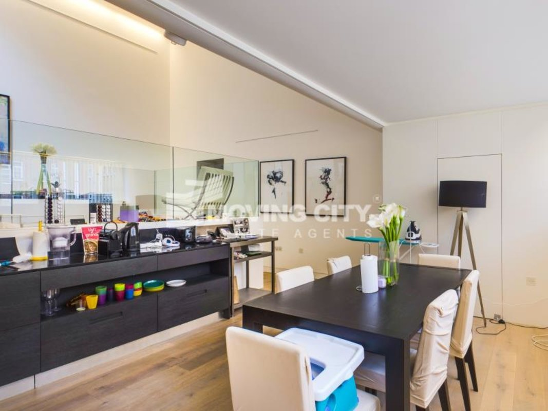 Apartment-for-sale-St Johns Wood-london-1046-view3