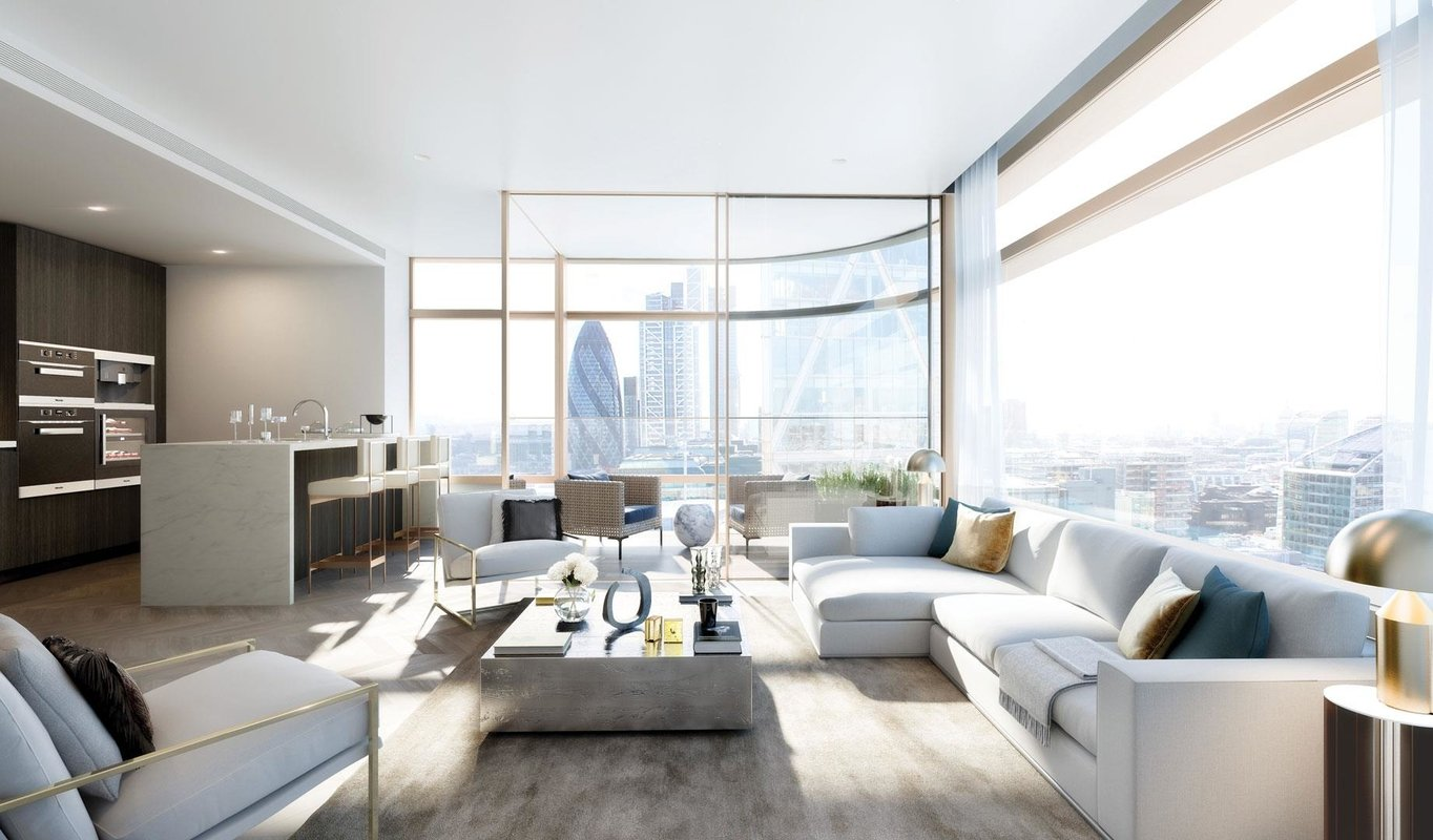 Apartment-for-sale-Hoxton East & Shoreditch-london-1681-view1