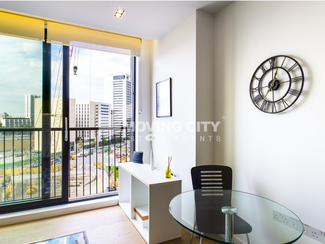 Apartment-for-sale-Kings Cross-london-1747-view2