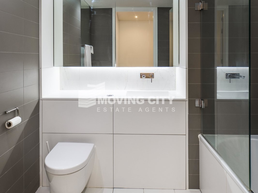 Apartment-for-sale-Kings Cross-london-1747-view3