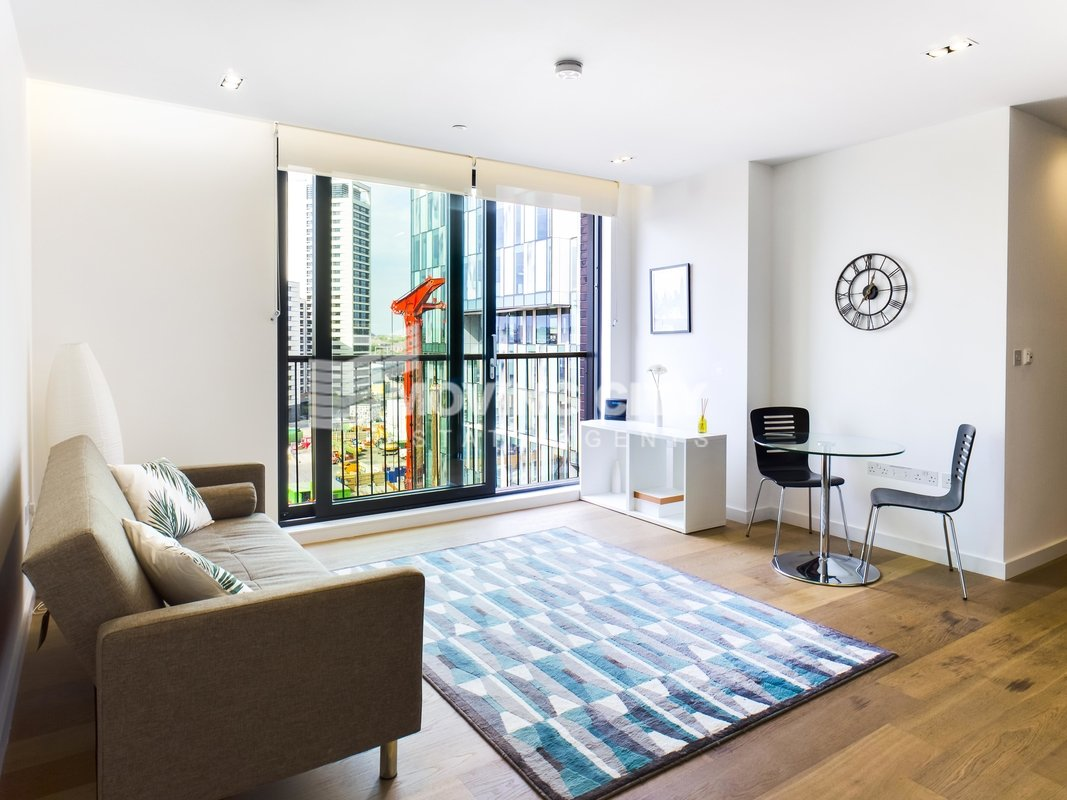Apartment-for-sale-Kings Cross-london-1747-view1