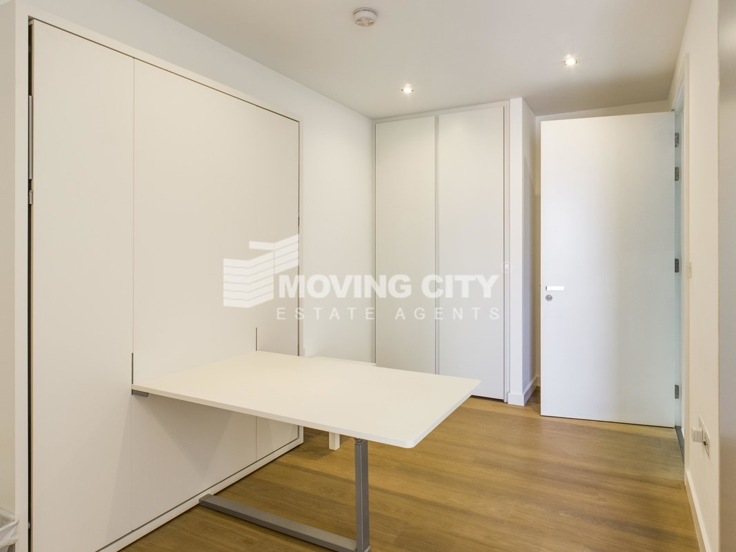 Apartment-for-sale-Kings Cross-london-1747-view5