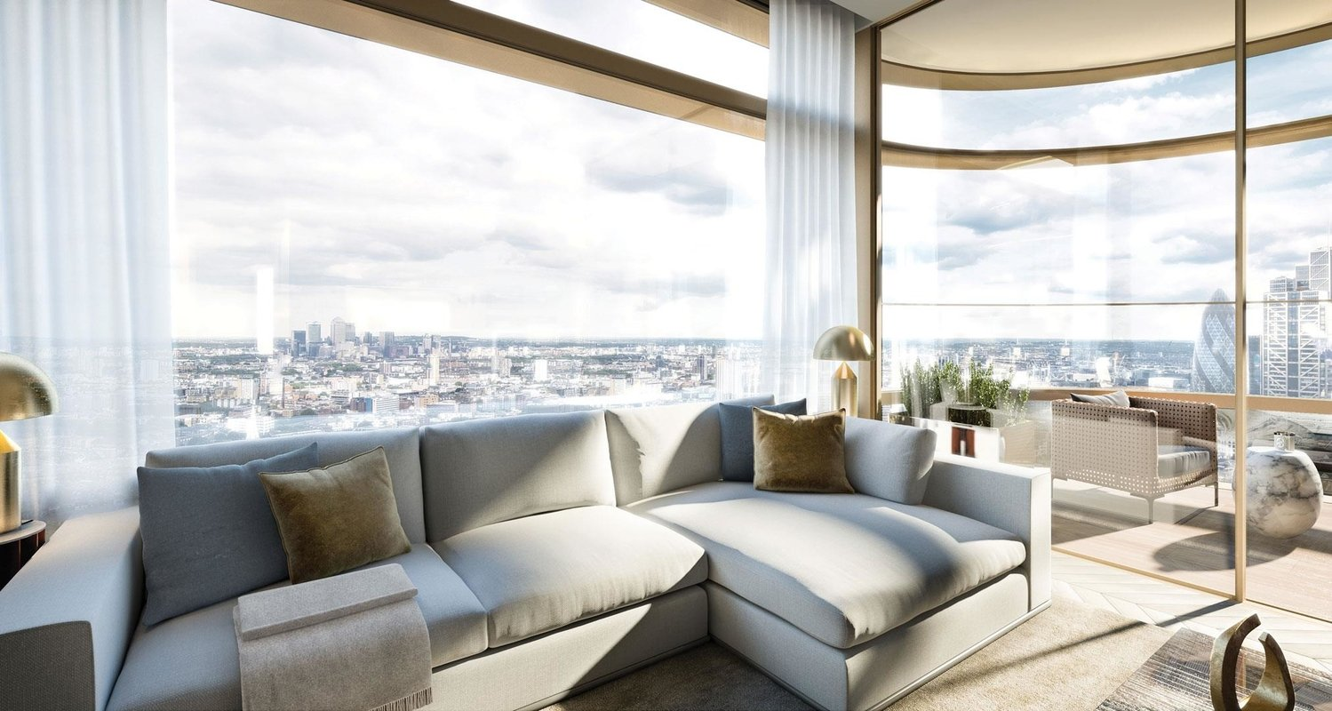 Apartment-for-sale-Hoxton East & Shoreditch-london-1694-view4