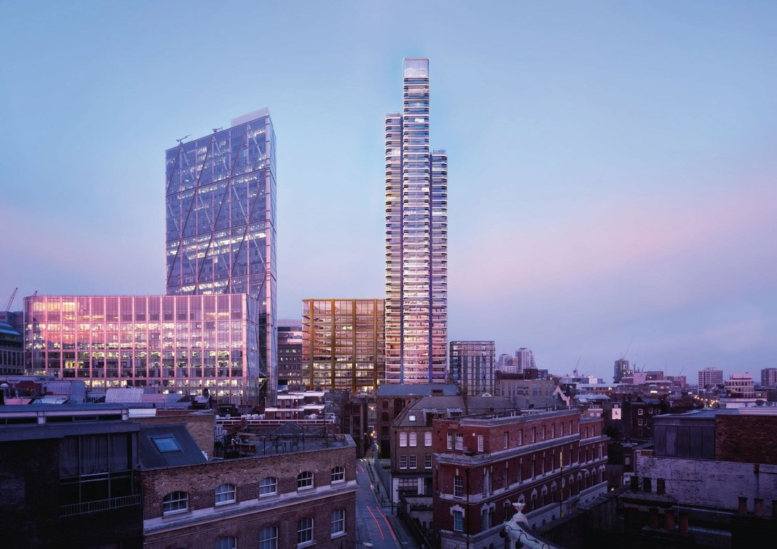 Apartment-for-sale-Hoxton East & Shoreditch-london-1694-view8