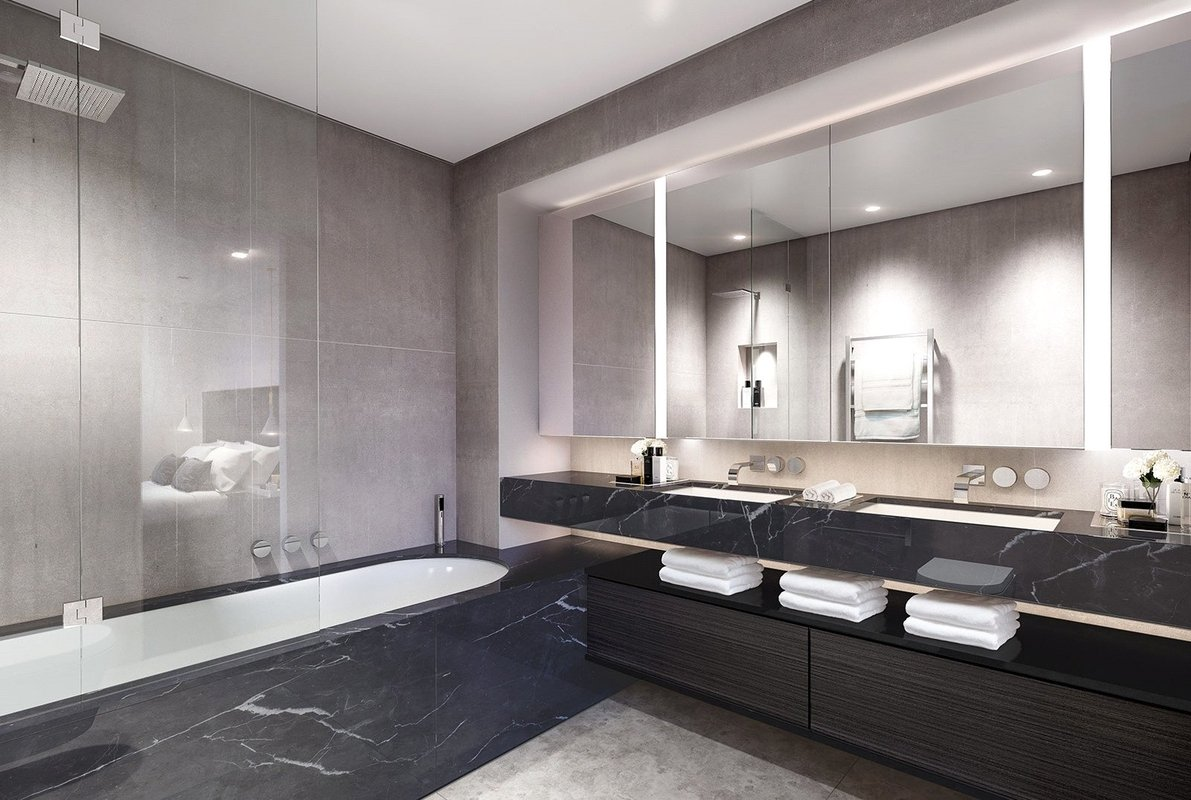 Apartment-for-sale-Hoxton East & Shoreditch-london-1704-view2