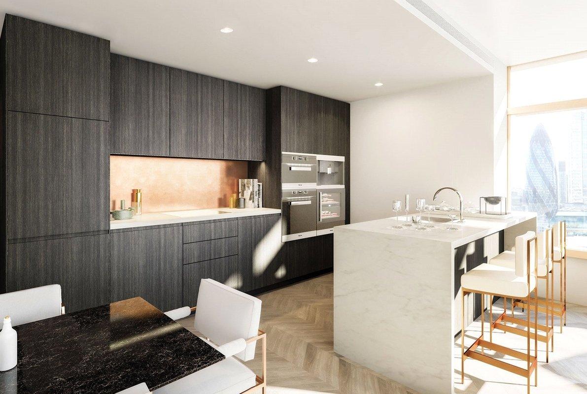 Apartment-for-sale-Hoxton East & Shoreditch-london-1704-view3