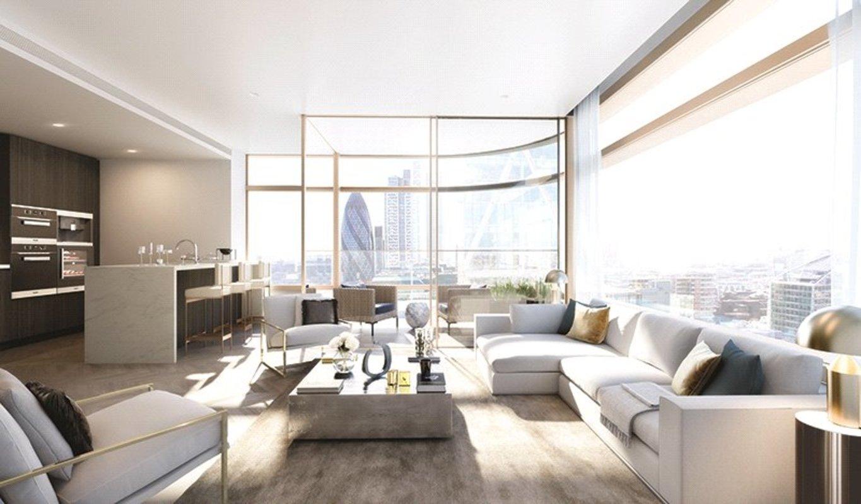 Apartment-for-sale-Hoxton East & Shoreditch-london-1704-view4