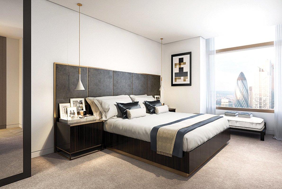 Apartment-for-sale-Hoxton East & Shoreditch-london-1704-view5