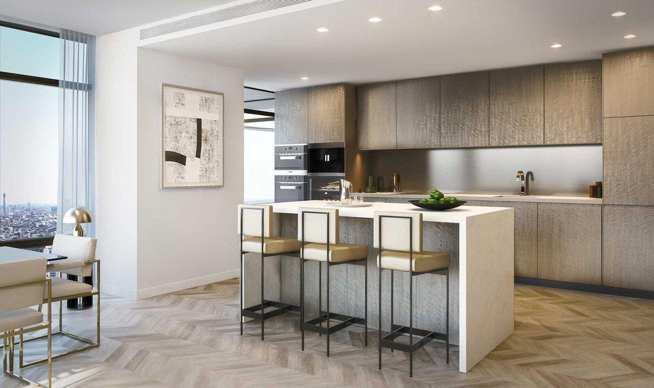 Apartment-for-sale-Hoxton East & Shoreditch-london-1704-view7