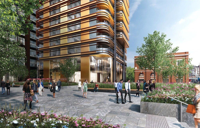 Apartment-for-sale-Hoxton East & Shoreditch-london-1704-view11