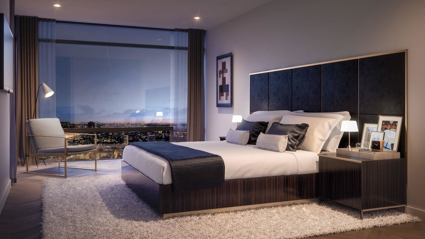 Apartment-for-sale-Hoxton East & Shoreditch-london-1678-view2