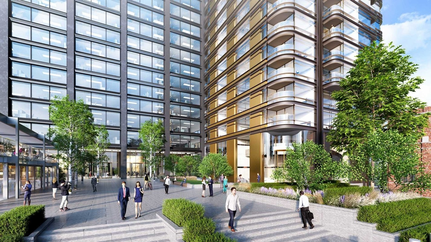 Apartment-for-sale-Hoxton East & Shoreditch-london-1682-view1