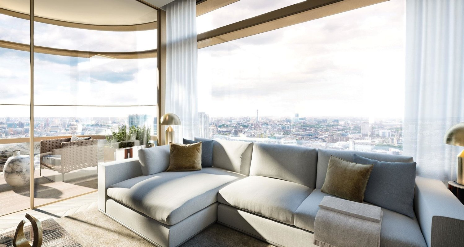 Apartment-for-sale-Hoxton East & Shoreditch-london-1682-view3