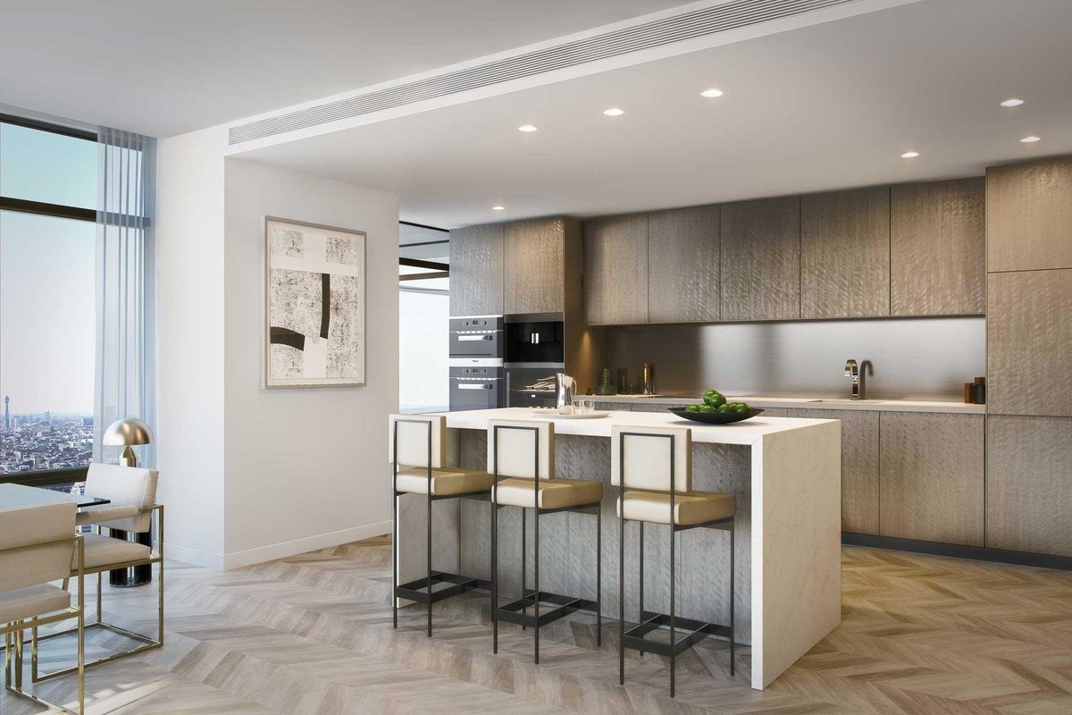 Apartment-for-sale-Hoxton East & Shoreditch-london-1682-view4