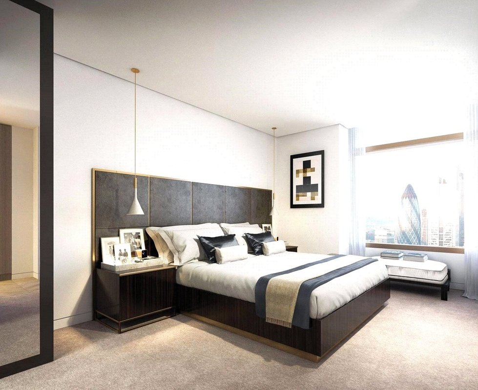 Apartment-for-sale-Hoxton East & Shoreditch-london-1683-view4