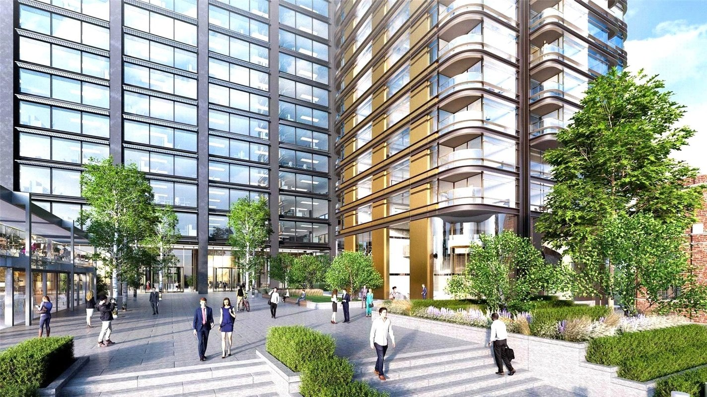 Apartment-for-sale-Hoxton East & Shoreditch-london-1683-view5