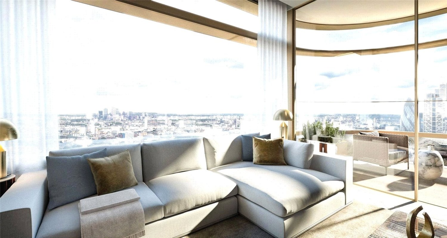 Apartment-for-sale-Hoxton East & Shoreditch-london-1683-view6