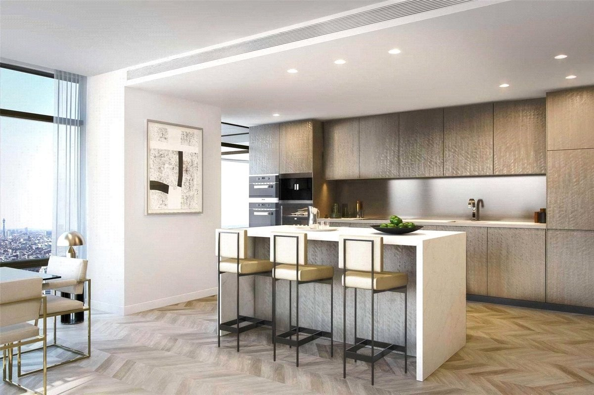 Apartment-for-sale-Hoxton East & Shoreditch-london-1683-view7