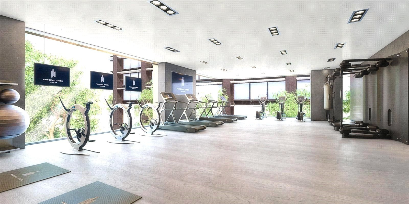 Apartment-for-sale-Hoxton East & Shoreditch-london-1683-view8