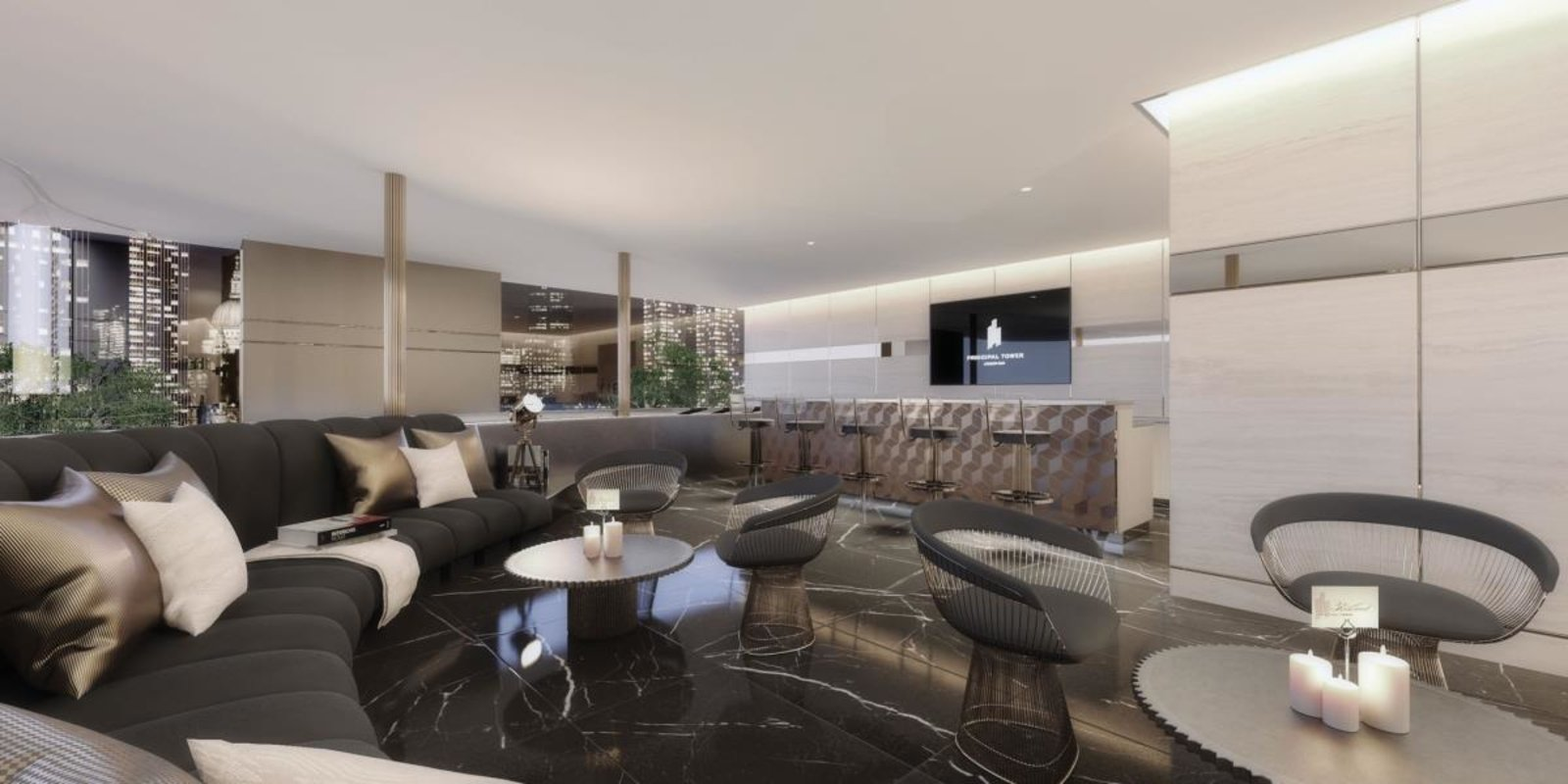 Apartment-for-sale-Shoreditch-london-201-view9
