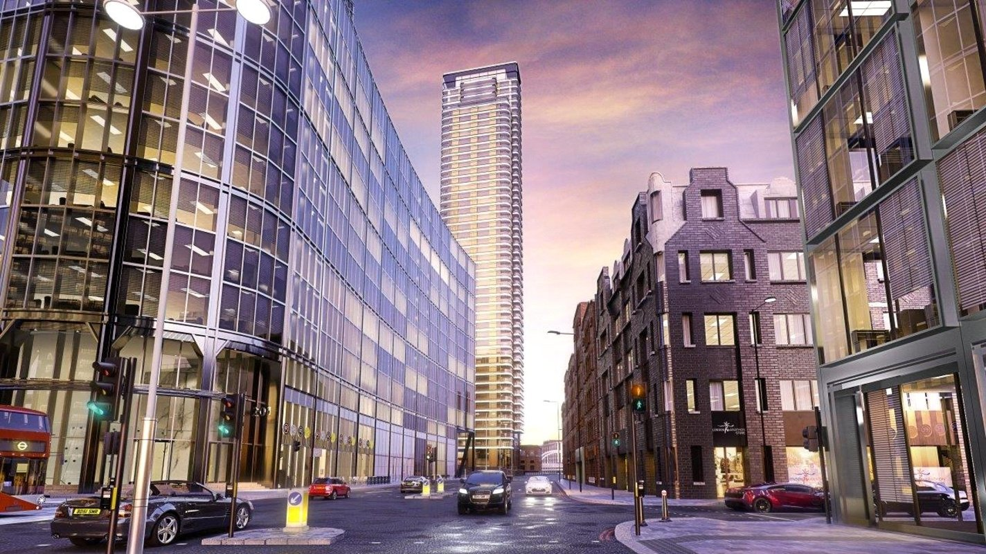 Apartment-for-sale--london-2374-view1