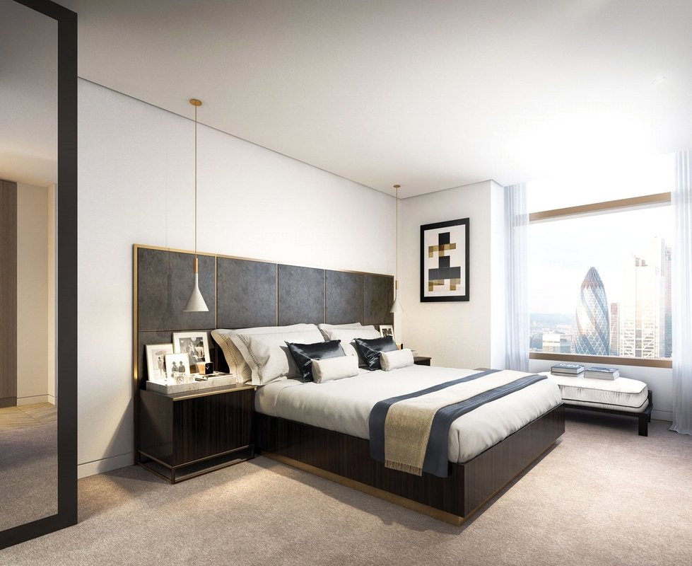 Apartment-for-sale--london-2374-view4