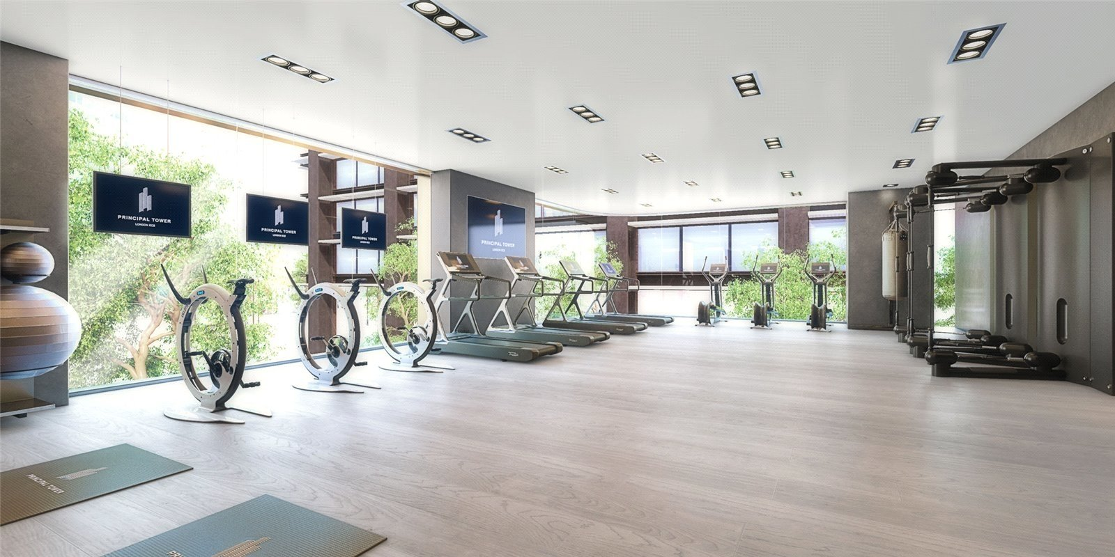 Apartment-for-sale--london-2374-view8