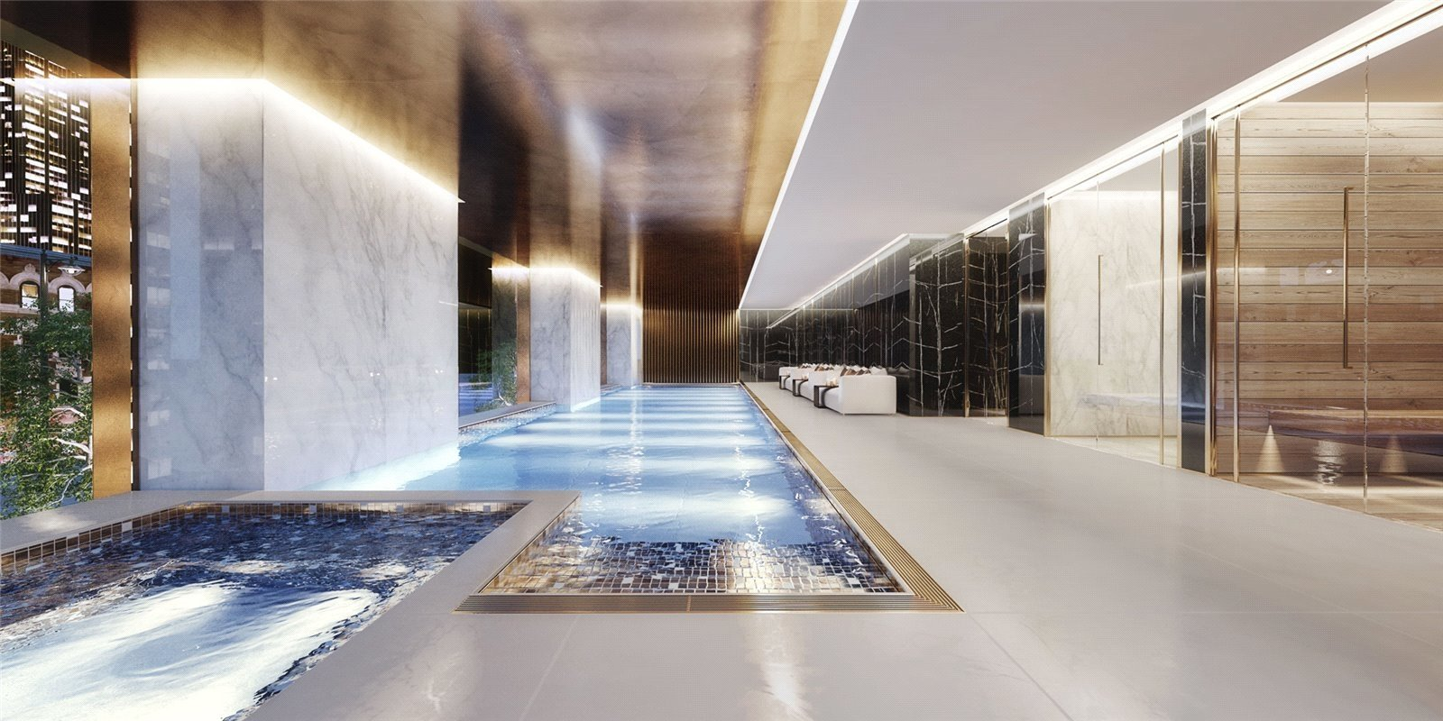 Apartment-for-sale--london-2374-view9