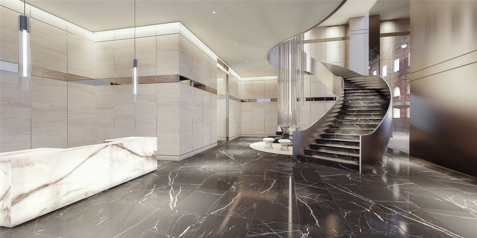 Apartment-for-sale--london-2374-view10