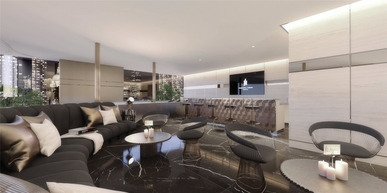Apartment-for-sale--london-2374-view11