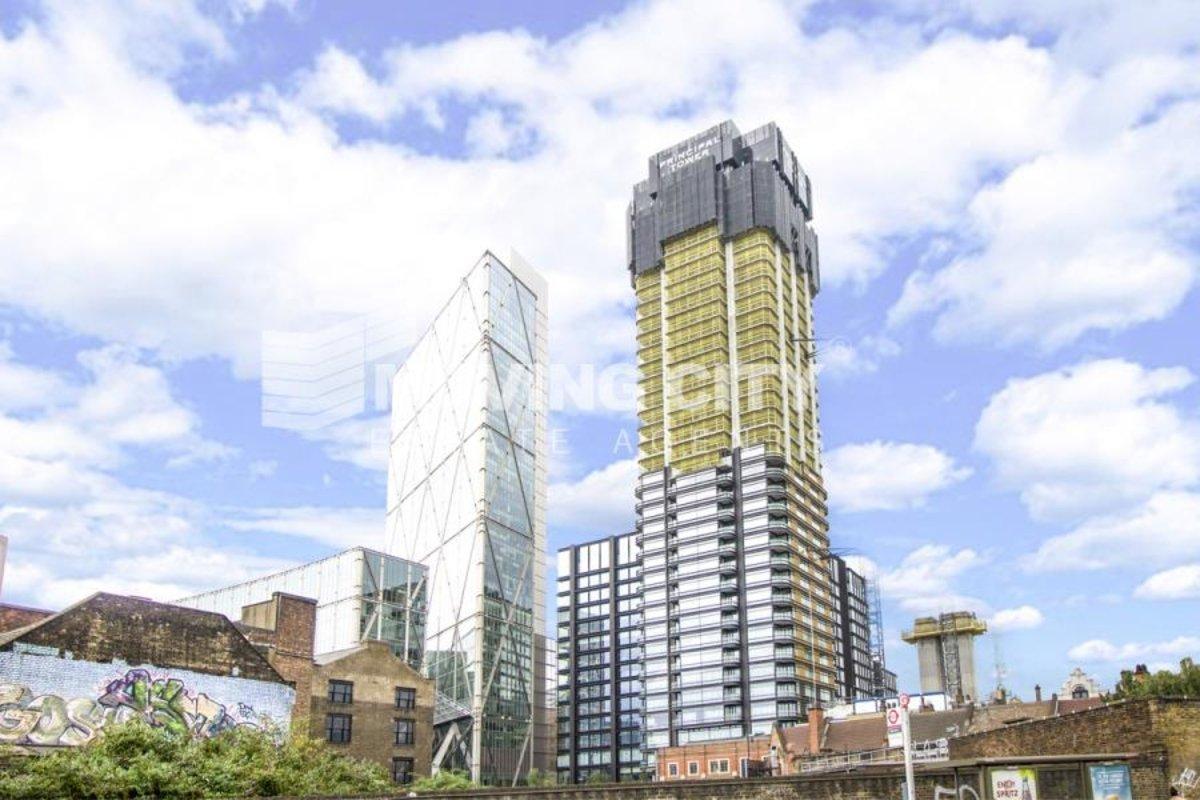 Apartment-for-sale-London-london-1115-view1