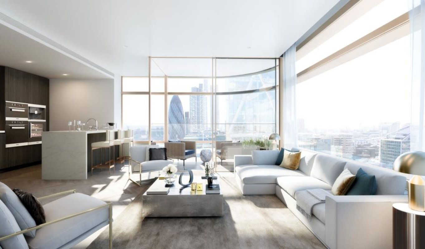 Apartment-for-sale-London-london-1115-view2
