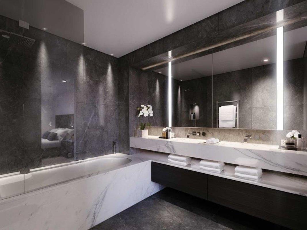Apartment-for-sale-London-london-1115-view6