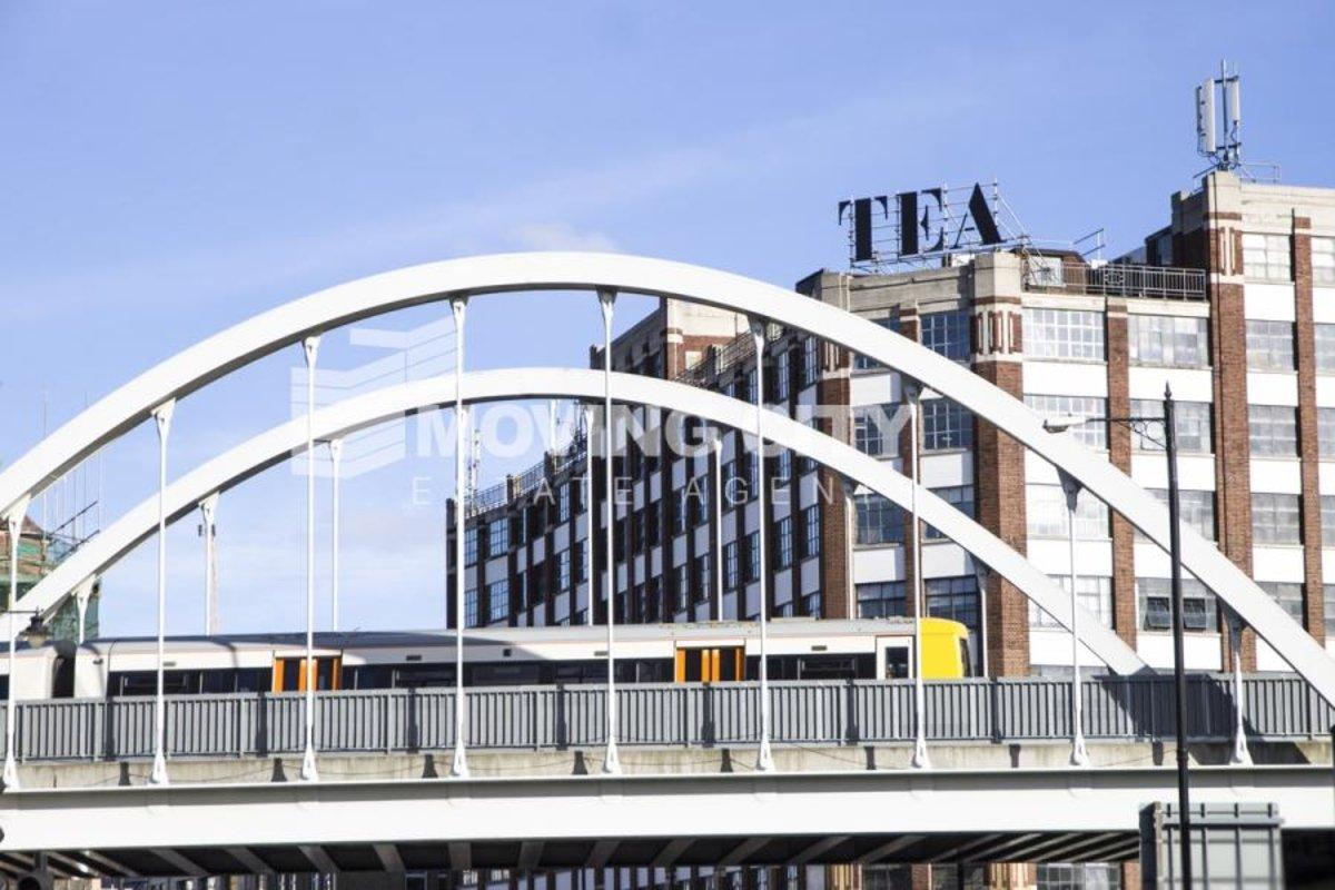 Apartment-for-sale-London-london-1115-view7