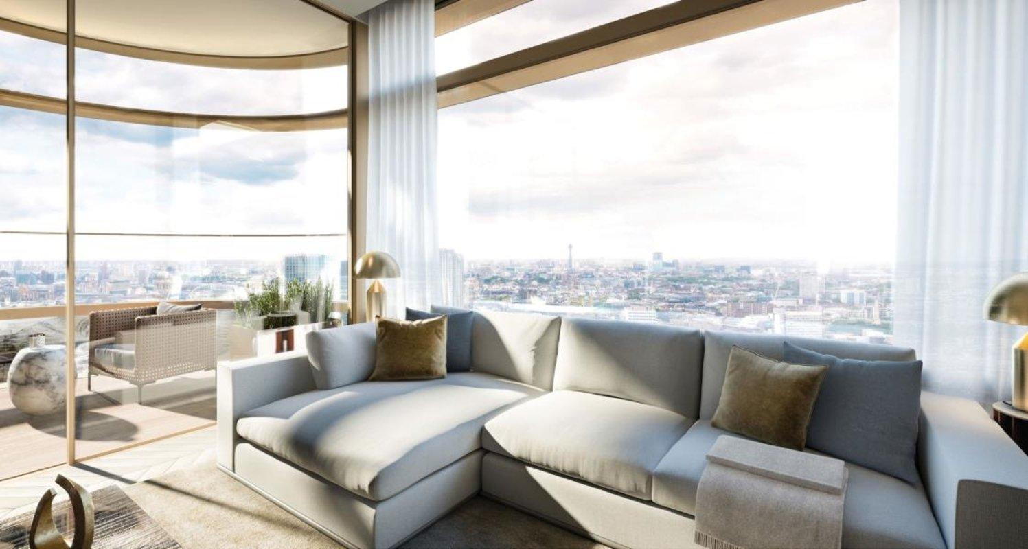 Apartment-for-sale-London-london-1115-view4