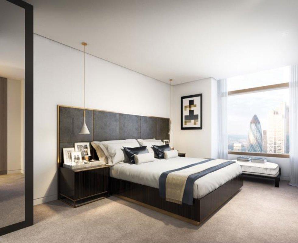 Apartment-for-sale-London-london-1115-view5
