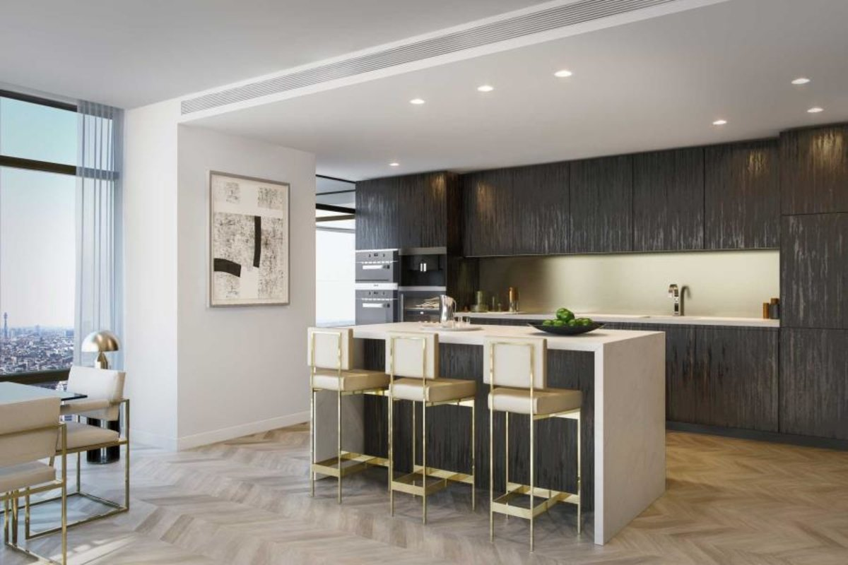 125-for-sale-Shoreditch-london-1475-view3