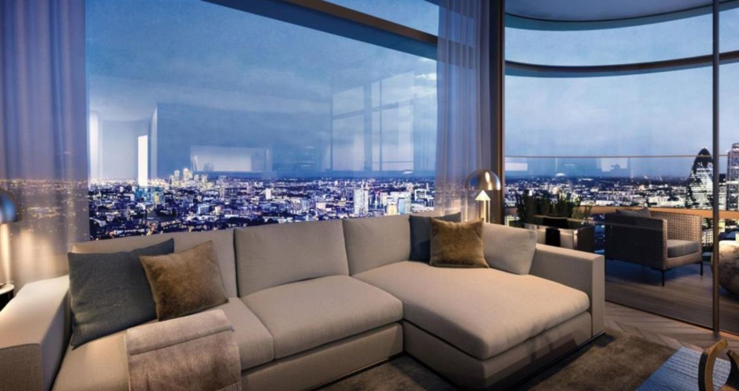 125-for-sale-London-london-1596-view3
