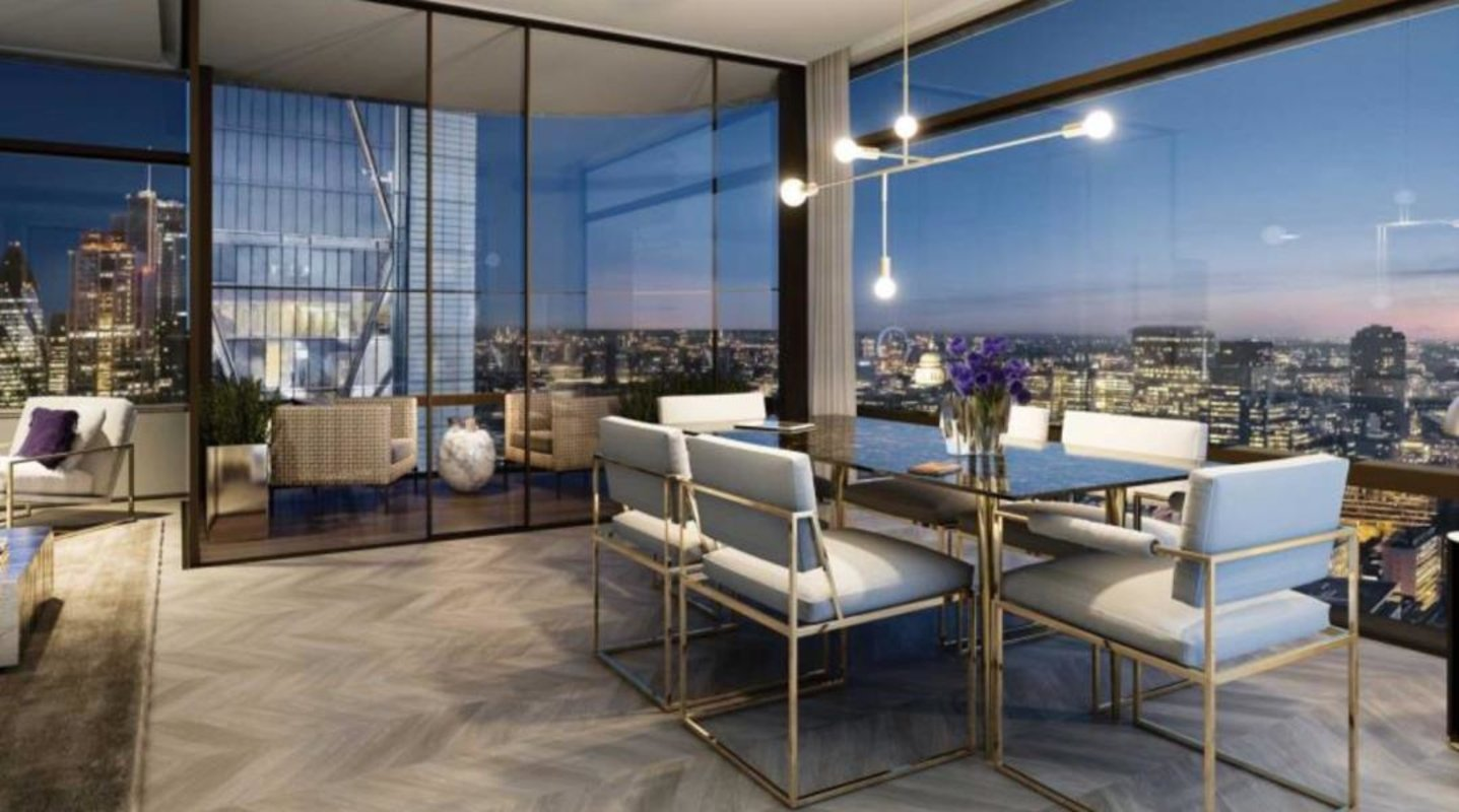 125-for-sale-London-london-1596-view2