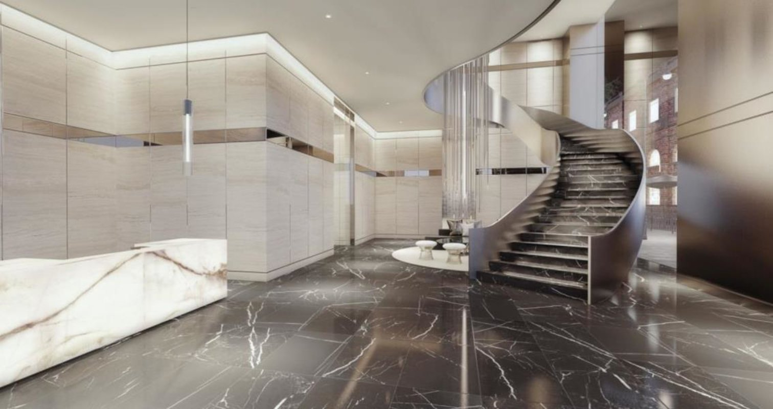 125-for-sale-London-london-1598-view8