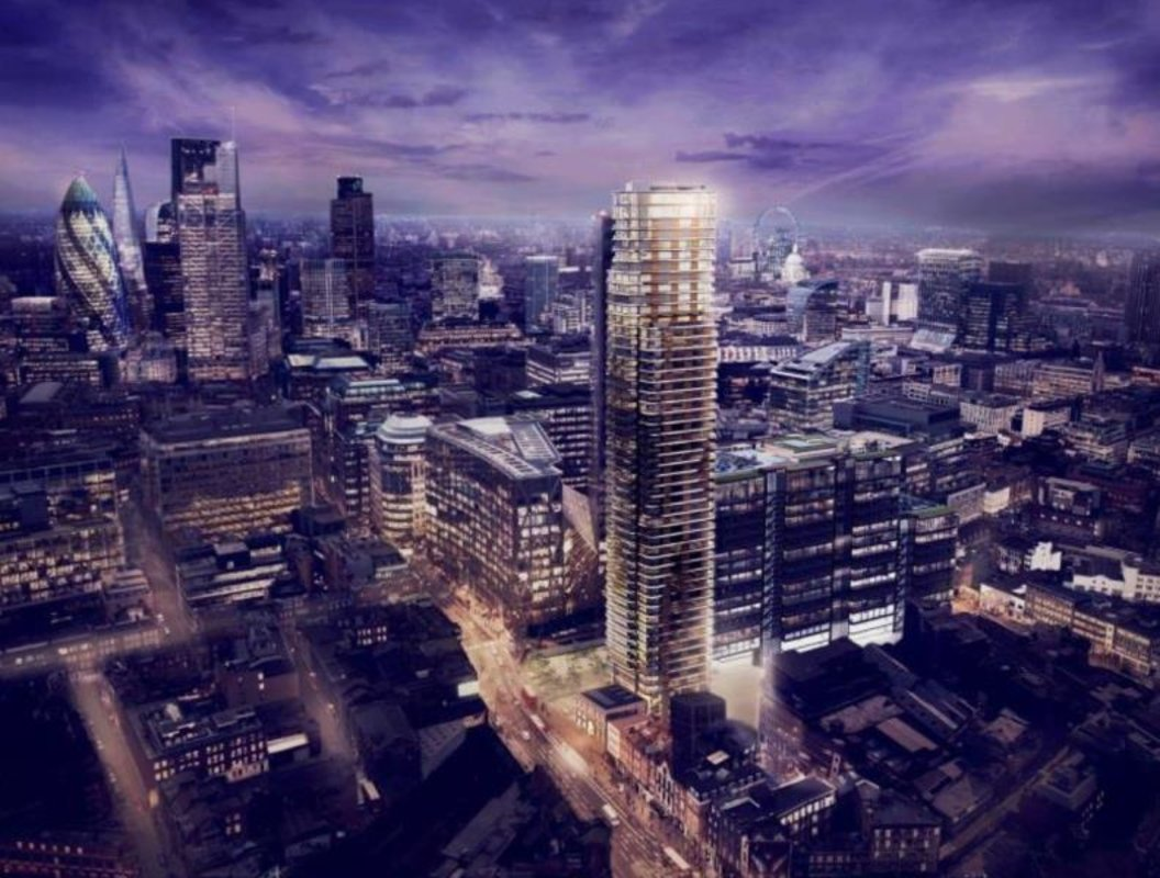 125-for-sale-London-london-1598-view9