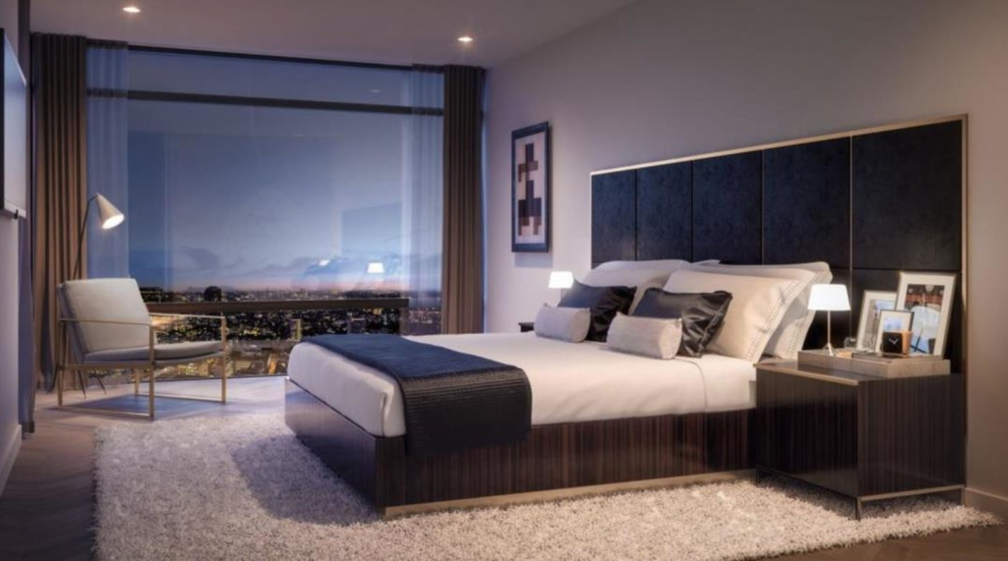 125-for-sale-London-london-1598-view3