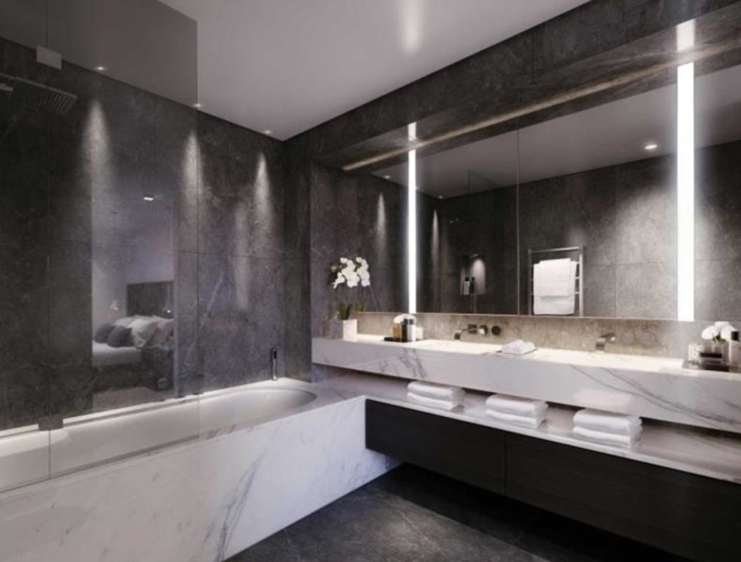 125-for-sale-London-london-1598-view4