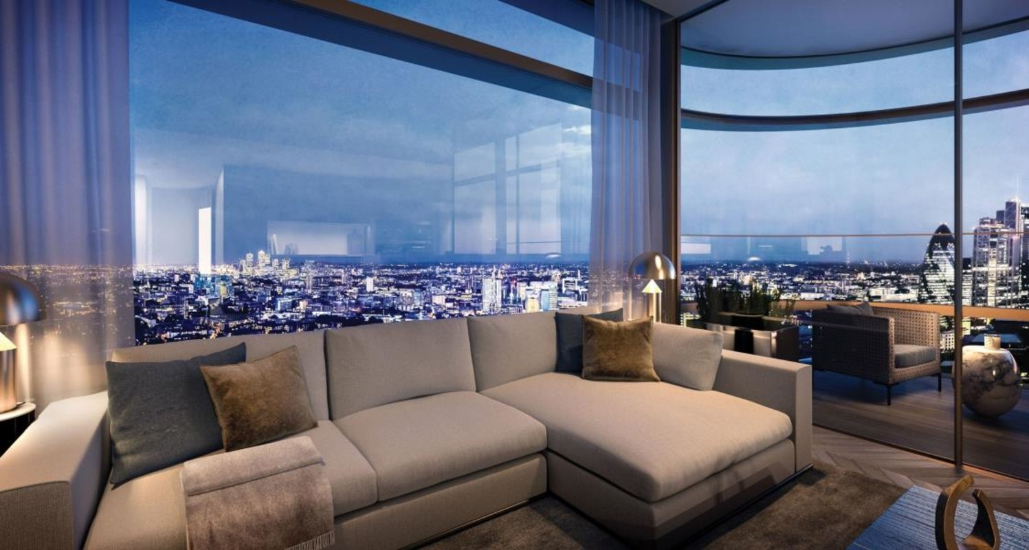 125-for-sale-London-london-850-view4
