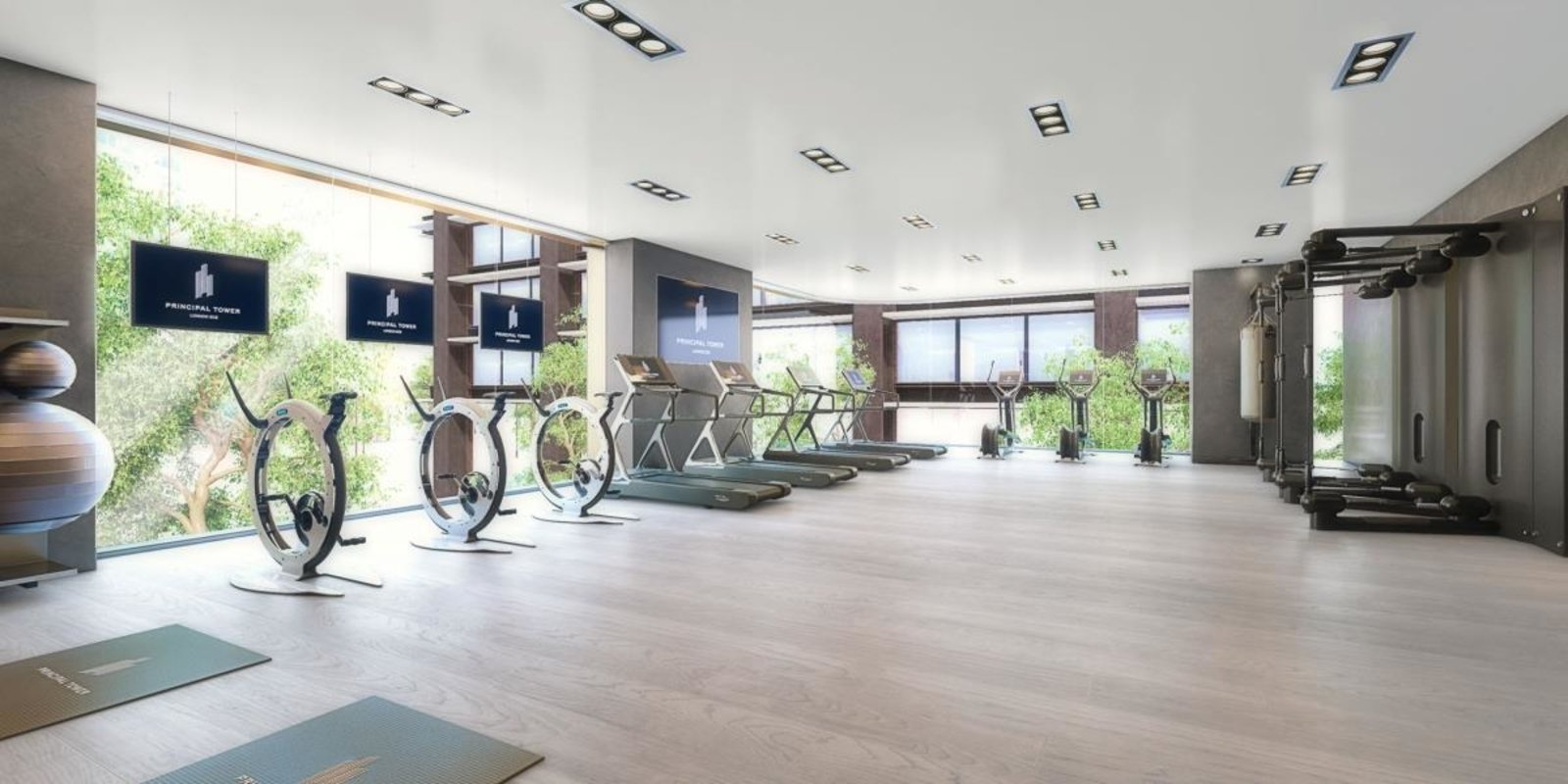 Apartment-for-sale-London-london-858-view7