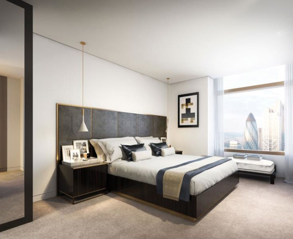 Apartment-for-sale-Shoreditch-london-200-view5
