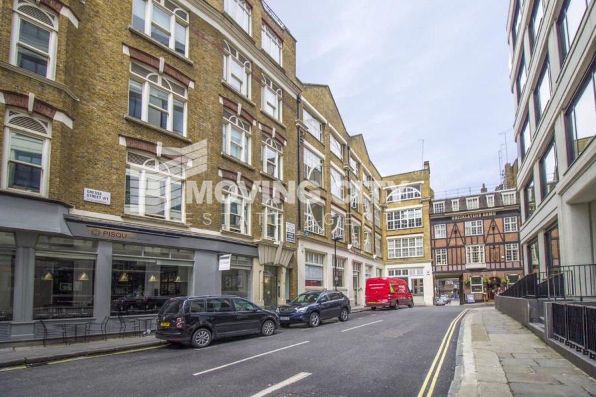 Apartment-for-sale-Fitzrovia-london-875-view3