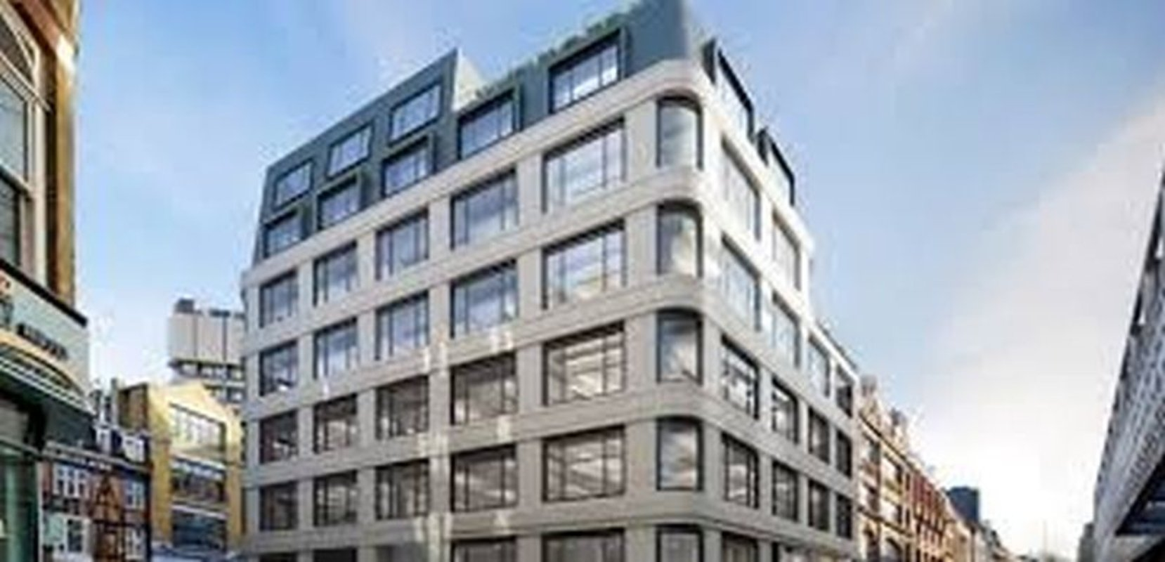Apartment-under-offer-Fitzrovia-london-554-view3