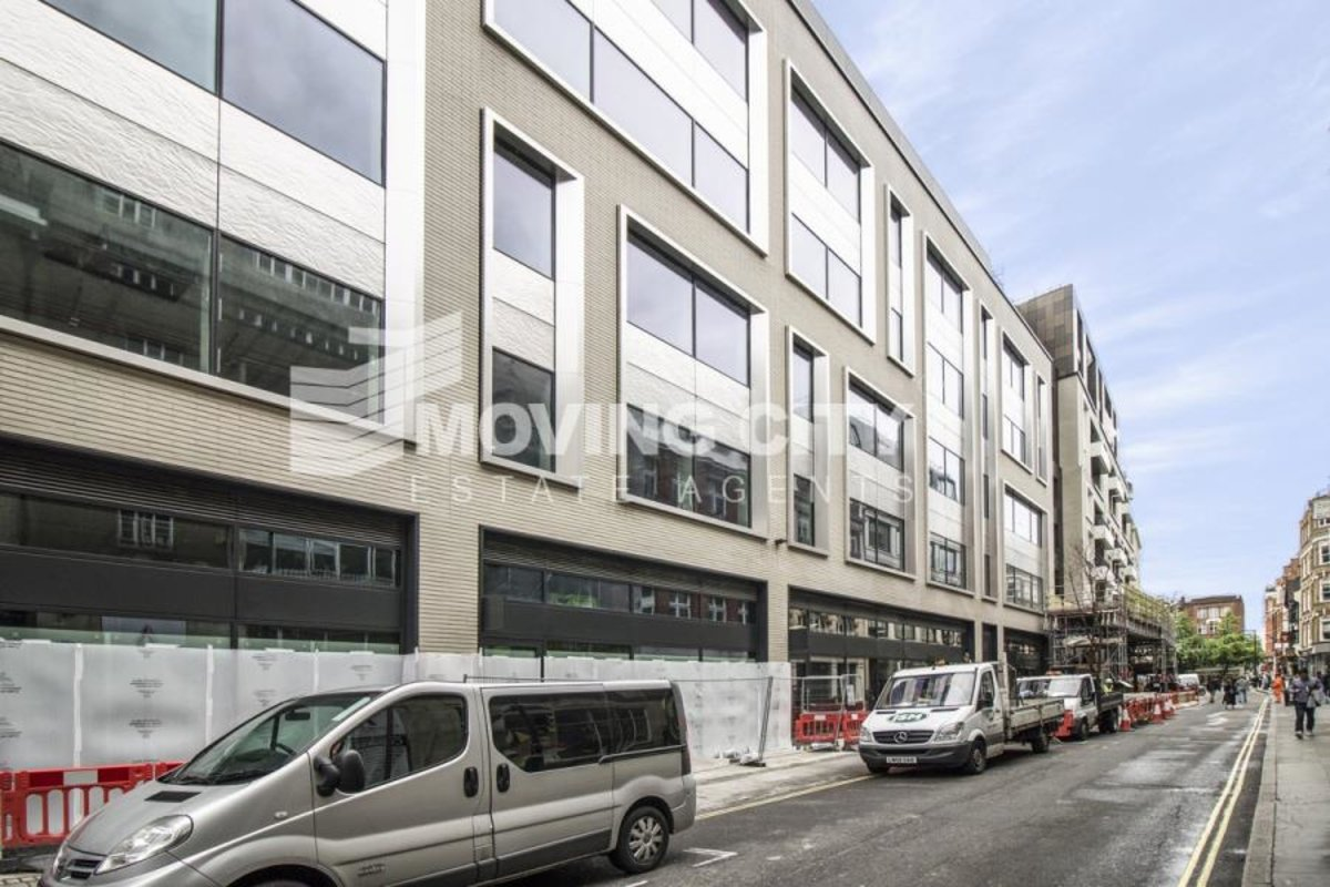 Apartment-under-offer-Fitzrovia-london-554-view1